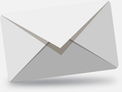 Envelope - Toldos no Rio de Janeiro